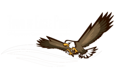 Town of Eagle Point